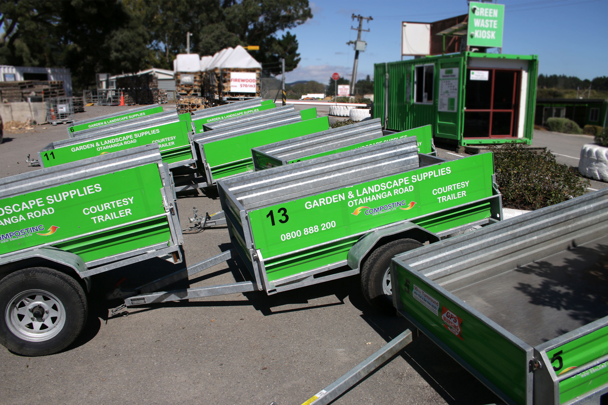 courtesy-trailers from Composting New Zealand